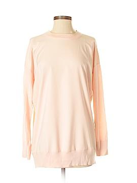 Lauren by Ralph Lauren Wool Pullover Sweater Size S
