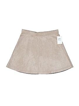 Tucker + Tate Skirt Size 10 - 12