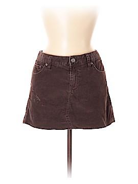 London Jean Casual Skirt Size 6