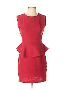Mittoshop Cocktail Dress Size M