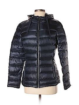 Andrew Marc Snow Jacket Size S