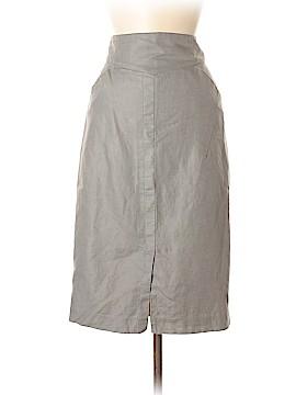 ABS Allen Schwartz Casual Skirt Size 8
