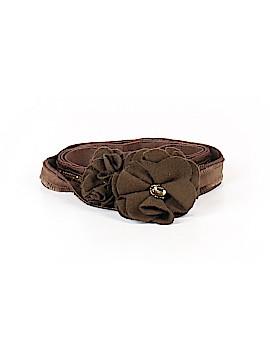 Ann Taylor LOFT Belt One Size
