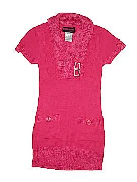Dollhouse Dress Size 10 - 12