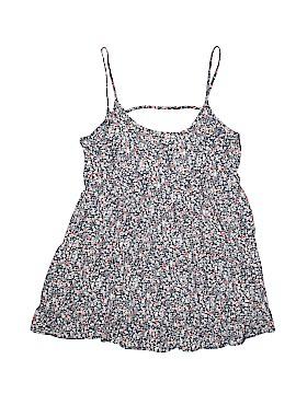 Blush Casual Dress Size XS