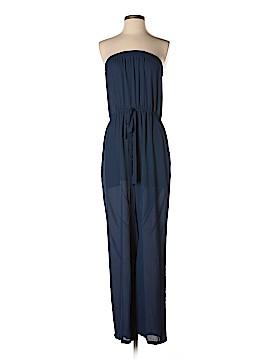 Glam Jumpsuit Size S