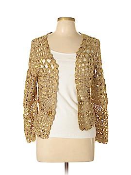 WD.NY Blazer Size L