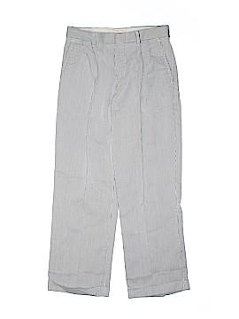 Class Club Khakis Size 10