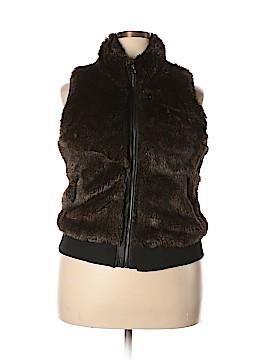 Tart Collections Vest Size L