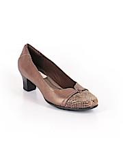 Aravon Heels