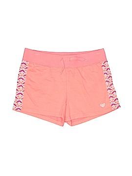 Roxy Shorts Size 14