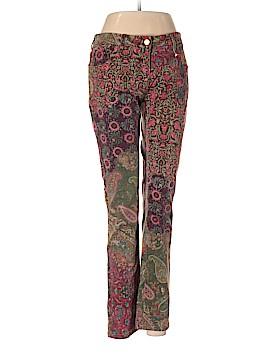 ETRO Jeans 29 Waist