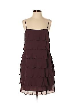 Mexx Cocktail Dress Size 8