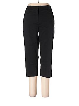 212 Collection Dress Pants Size 16