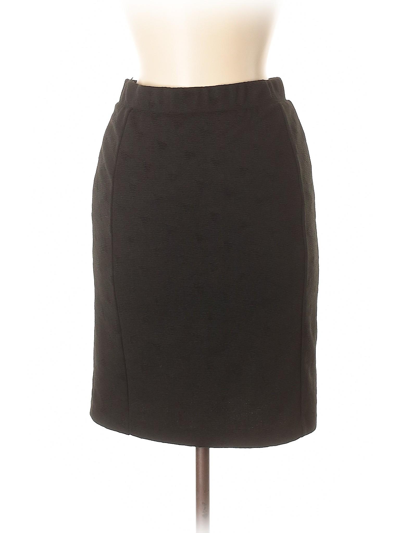 Boutique Boutique Skirt Skirt Boutique Casual Skirt Boutique Casual Casual F4xpFwzr