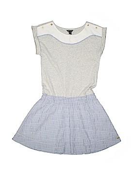 Tommy Hilfiger Dress Size L (Youth)