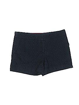 Kenar Khaki Shorts Size 4