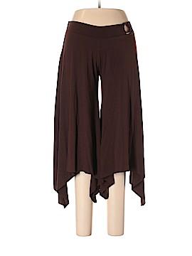 Trixxi Casual Pants Size XL
