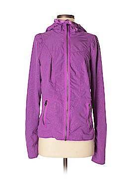 Zella Jacket Size L
