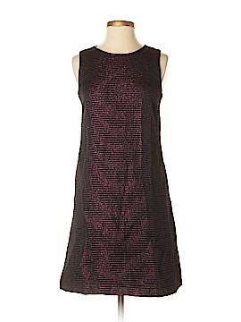 Helene Berman Cocktail Dress Size 2