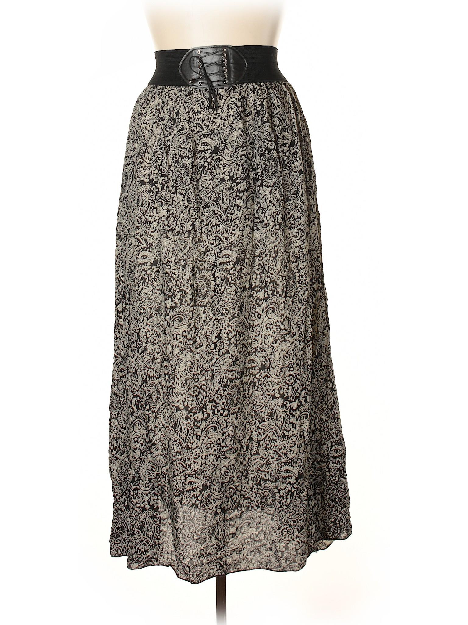 One 5 One Skirt Casual Boutique nHxwZEq