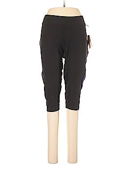 Avia Active Pants Size XL