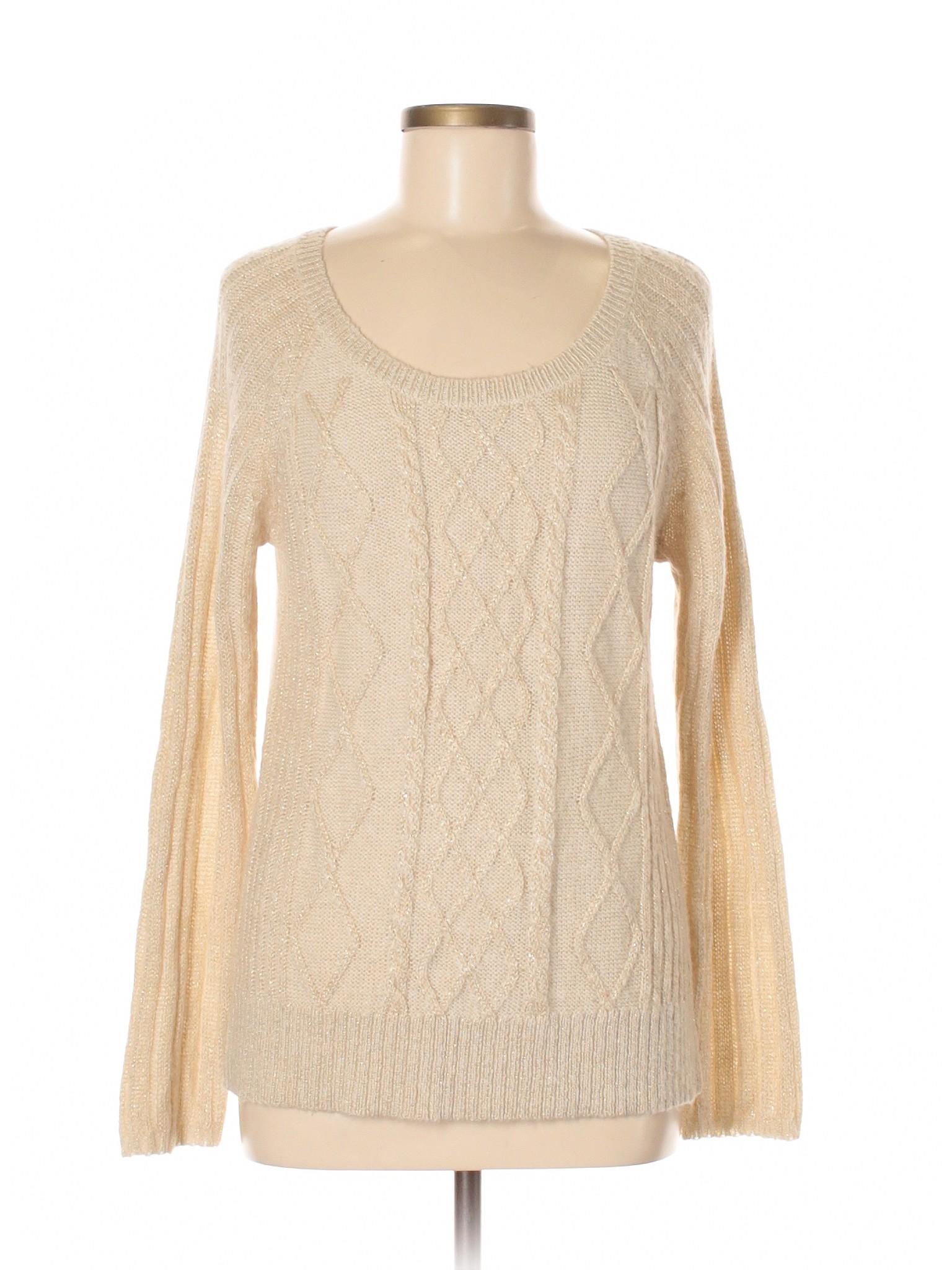 Sweater 9 Boutique Pullover Apt Winter wwqU8BOIf