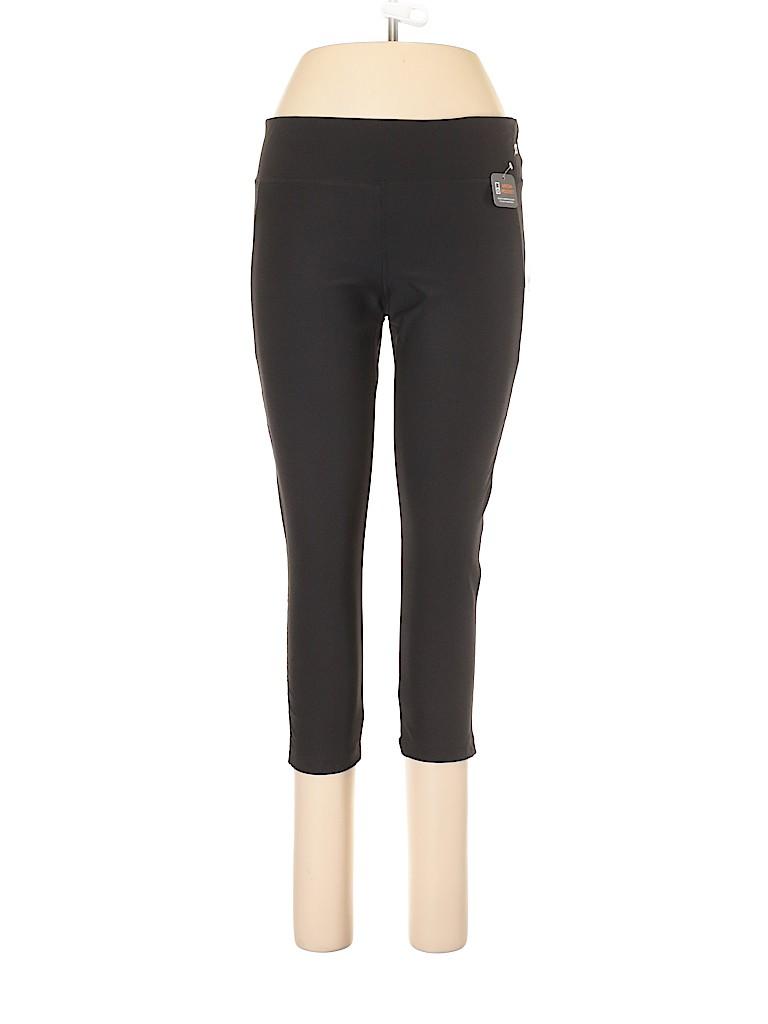 Energy Zone Women Active Pants Size XL