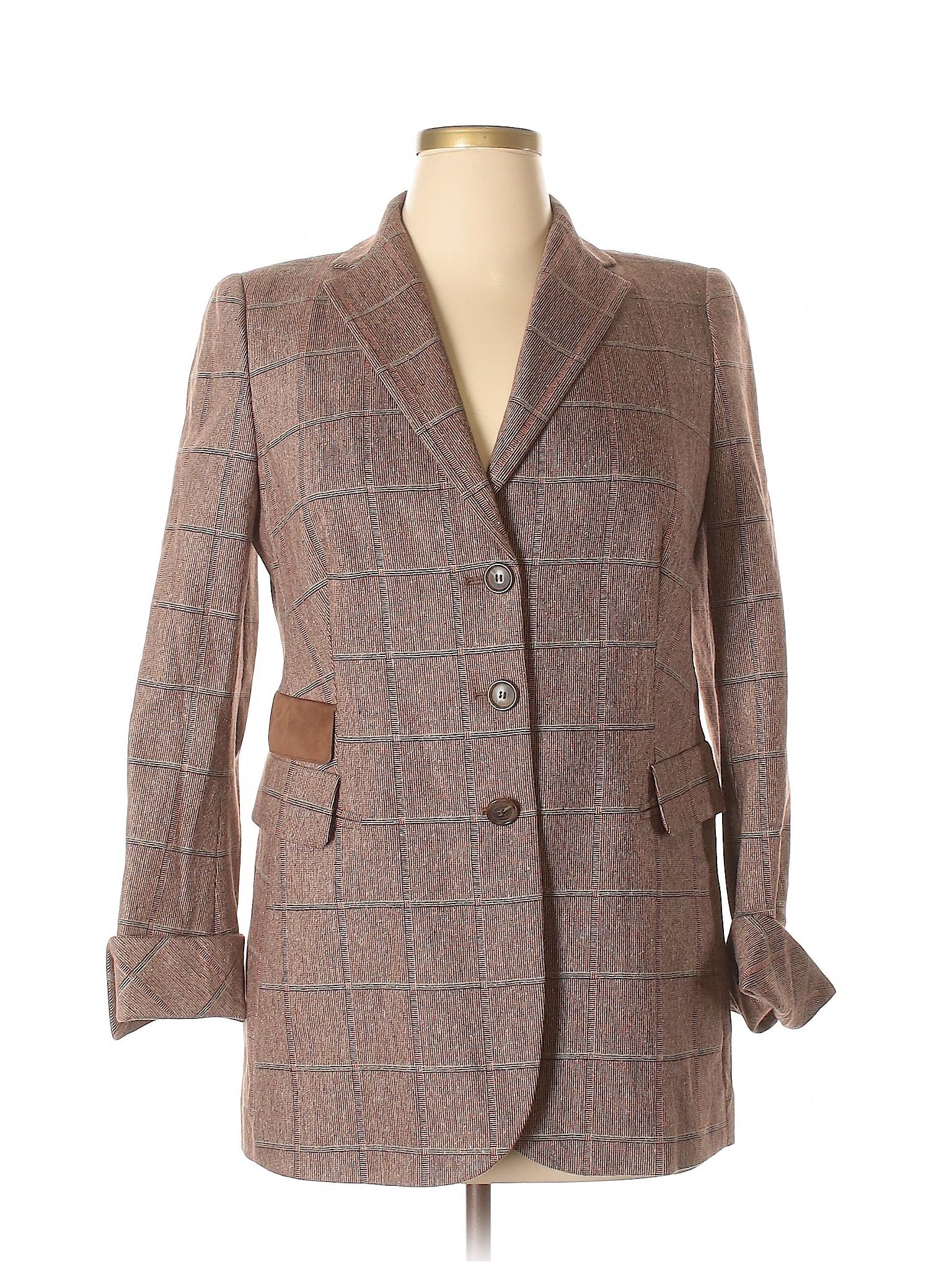 Blazer Wool Wool AKRIS winter Boutique Boutique Blazer AKRIS Boutique winter AKRIS Wool winter 7q7xwrPd