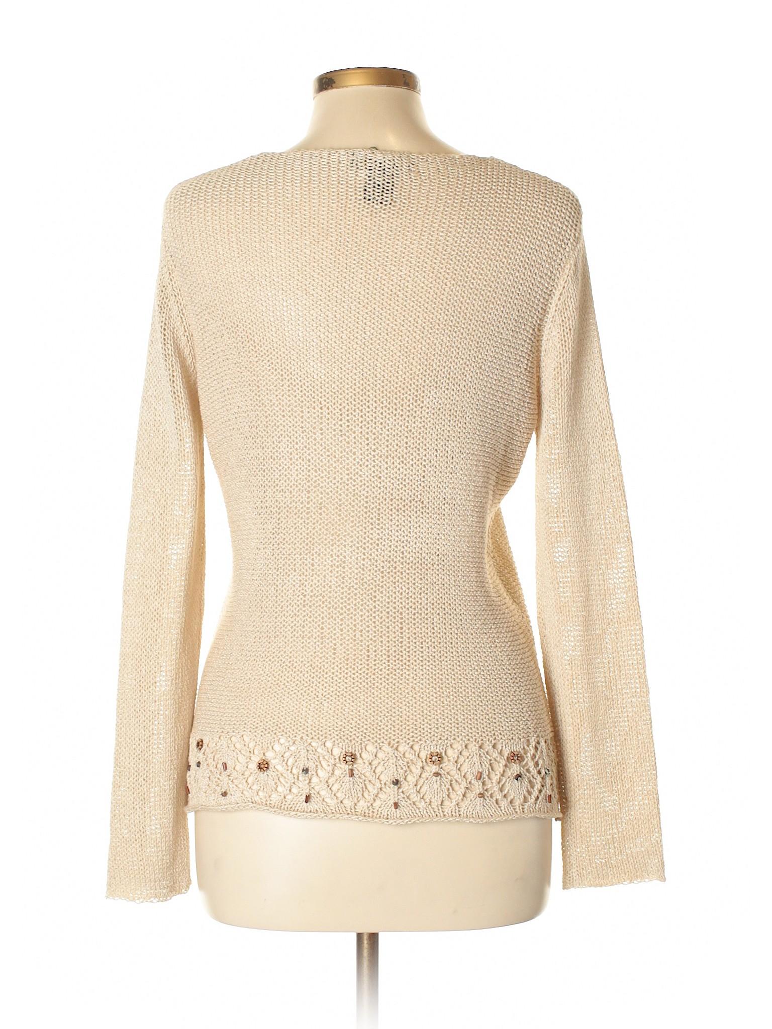BCBGMAXAZRIA Boutique Pullover winter Boutique Sweater winter wPYqS4