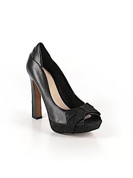 MRKT Heels Size 8