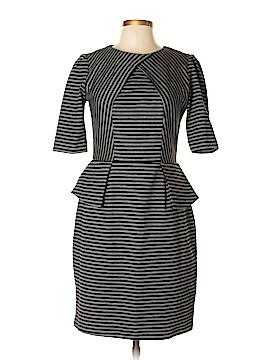 Julian Taylor Casual Dress Size 10