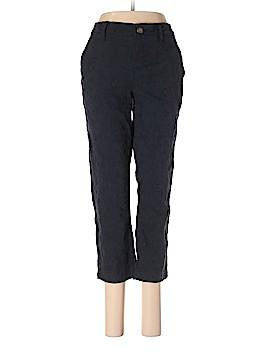 Simply Vera Vera Wang Khakis Size 6
