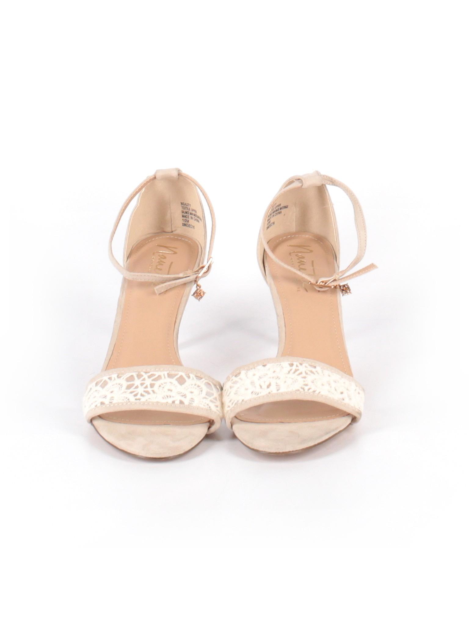 Boutique Heels Nanette NANETTE promotion Lepore rxHw4rn