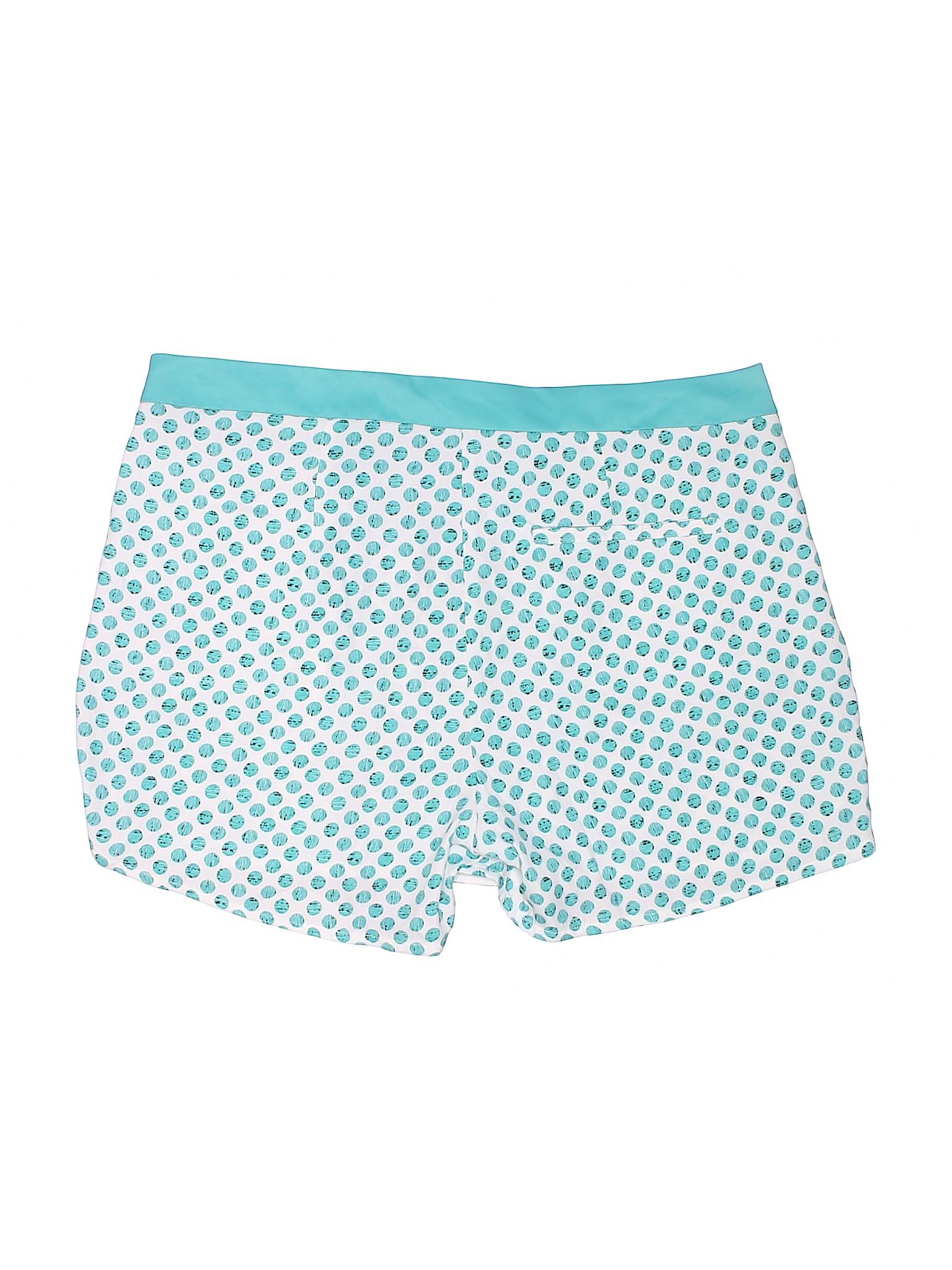 Boutique Zara Zara Zara Basic Zara Shorts Boutique Boutique Basic Shorts Shorts Basic Basic Shorts Boutique REvWTX7wq