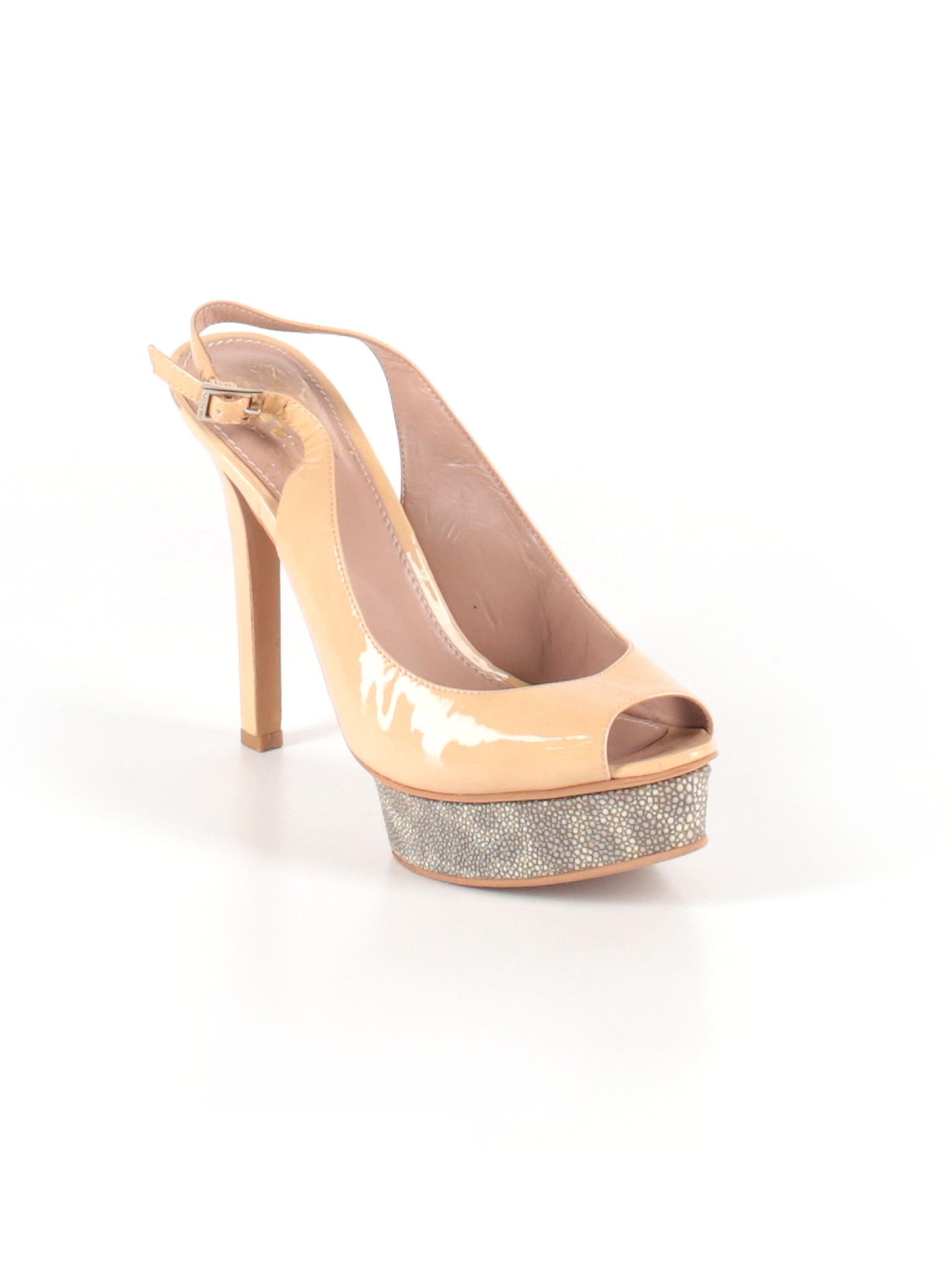 promotion Boutique Boutique Heels promotion Heels Vince Boutique Vince Camuto Camuto cYUfcqvw