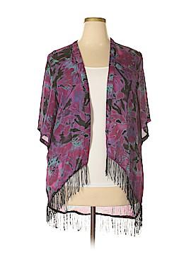 Hot Topic Kimono Size XL