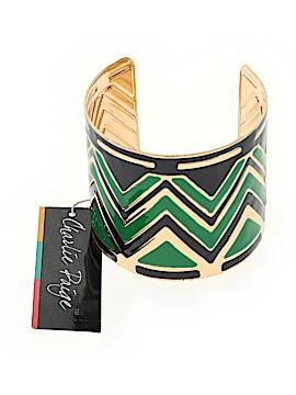Charlie Paige Bracelet One Size