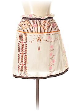 Jill Stuart Casual Skirt Size M