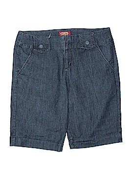 One 5 One Denim Shorts Size 12