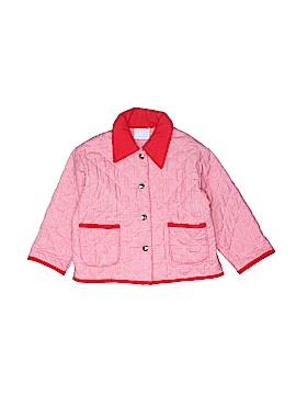 Bella Bliss Jacket Size 4