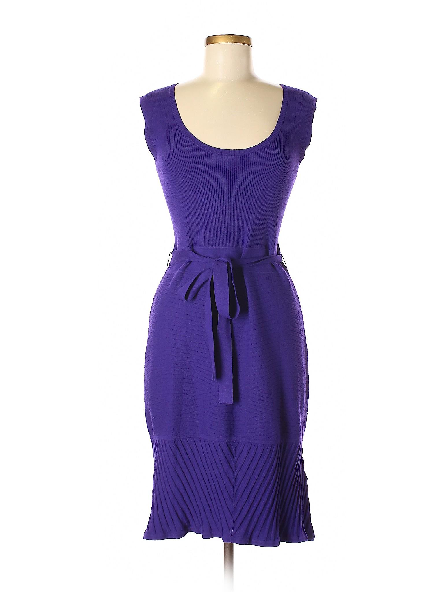 original New York MILLY winter of Dress an Casual Boutique wEgU4qzn