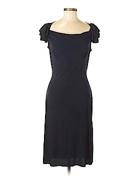 Byron Lars Beauty Mark Casual Dress Size M