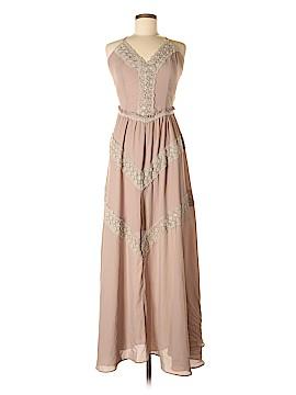 Soieblu Cocktail Dress Size M