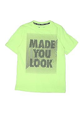Xersion Active T-Shirt Size L (Kids)
