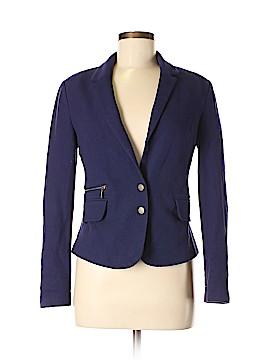 One 5 One Blazer Size M