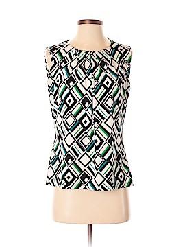 Calvin Klein Sleeveless Top Size S