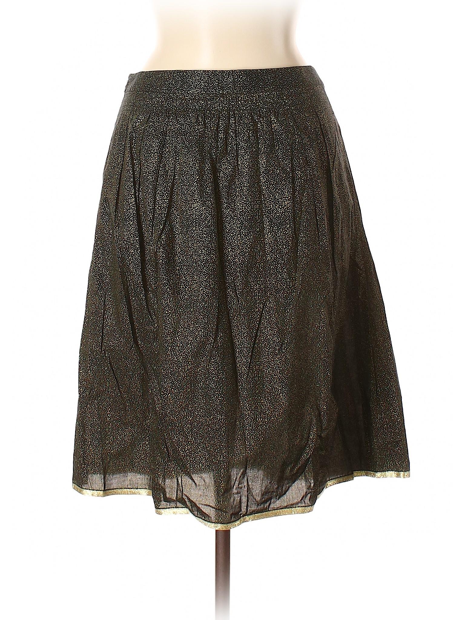 Skirt Casual Casual Skirt Boutique Boutique Boutique zqEx6wYW