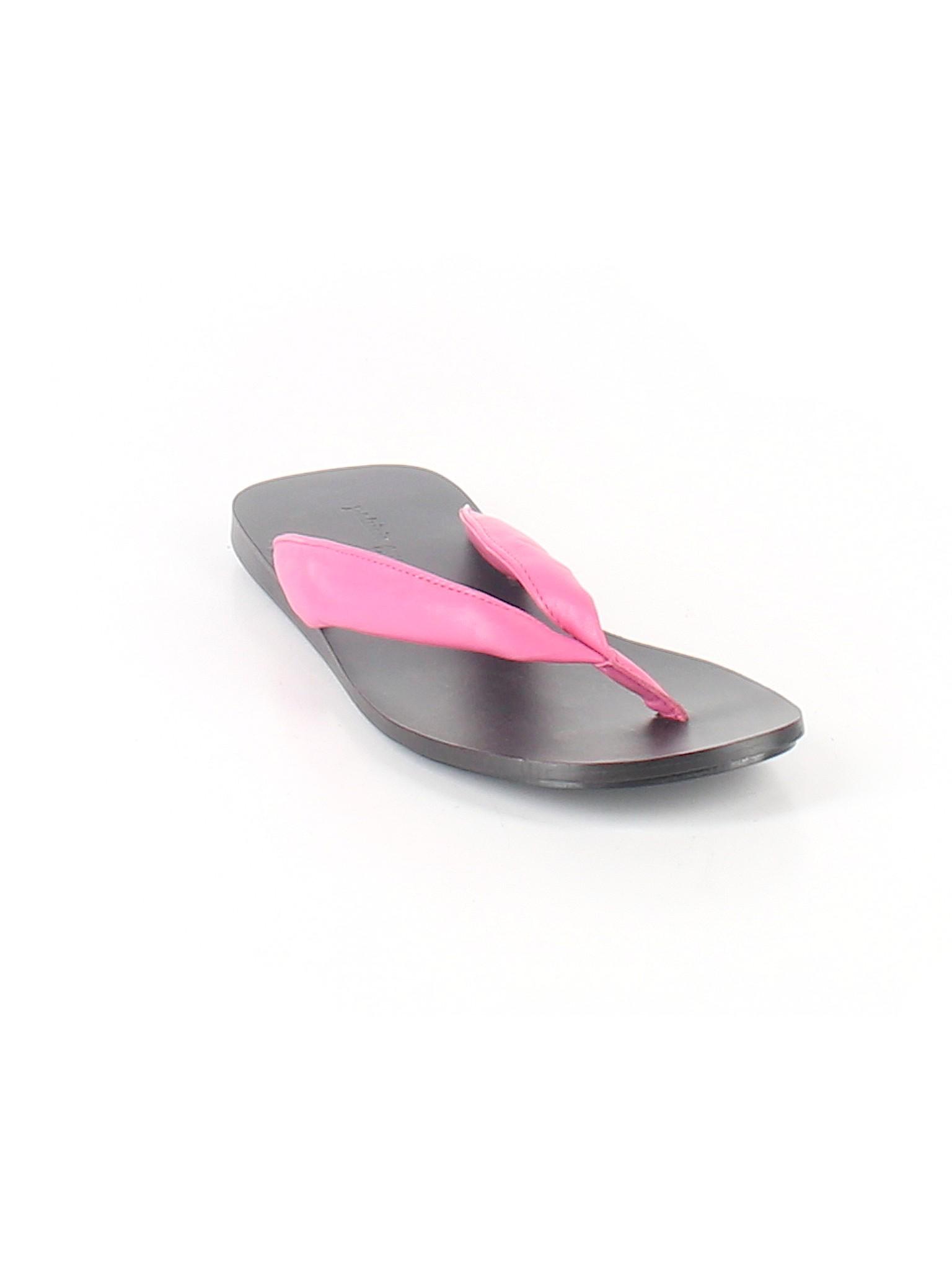 Green Patricia promotion Boutique Flip Flops BEOw5qH