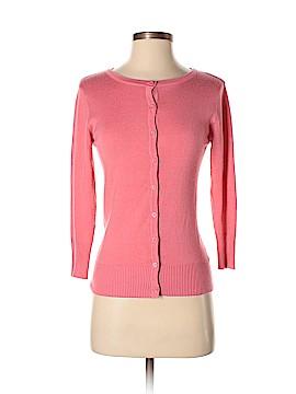 Mak Cardigan Size S